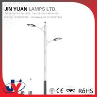 attractive Non-toxic led street light fitting