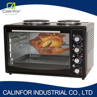 Kitchen Appliance 42L 1400W Table top non electric oven