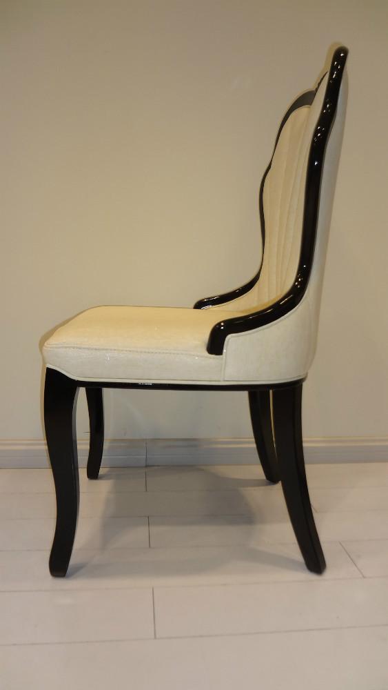 Elegante moderne eetkamer sets eetkamer meubels t2022 r maf292 c2117 woonkamer sets product - Moderne eetkamer set ...