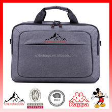 New Business Briefcase Laptop Notebook Briefcase Men office bags