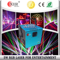 5000mw rgb laser light company,dj laser light price,laser light dj club party