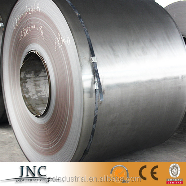 cold rolled steel coils jsc270c/cold rolled steel sheet in coil/black annealed cold rolled steel coil