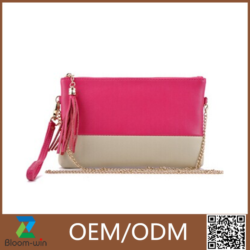 Elegant appearance fashion bags ladies handbags make in China