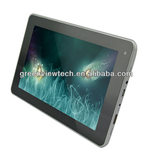 2014 NEW tablet 9.7 inch Retina Screen 2048*1536 Android 4.4 RK3188 Quad Core 2GB RAM 16GB ROM Tablet PC