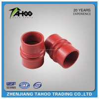 Genuine Foton truck hose joint