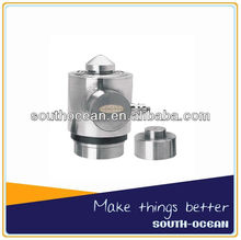 50 ton IP68 steel load cell for truck scale (CP-5)