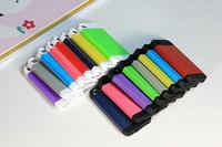 mass production case for iphone 4 PC+TPU 2 color case for iphone 4/4s new mobile phone accessoreies for iphone