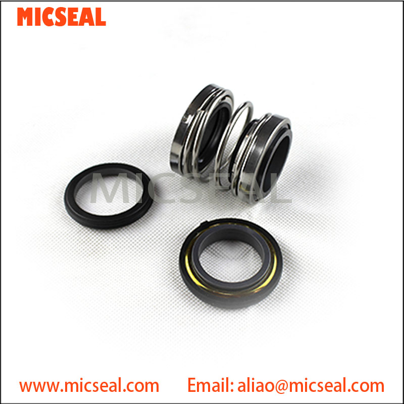 MECHANICAL SEAL M560DC