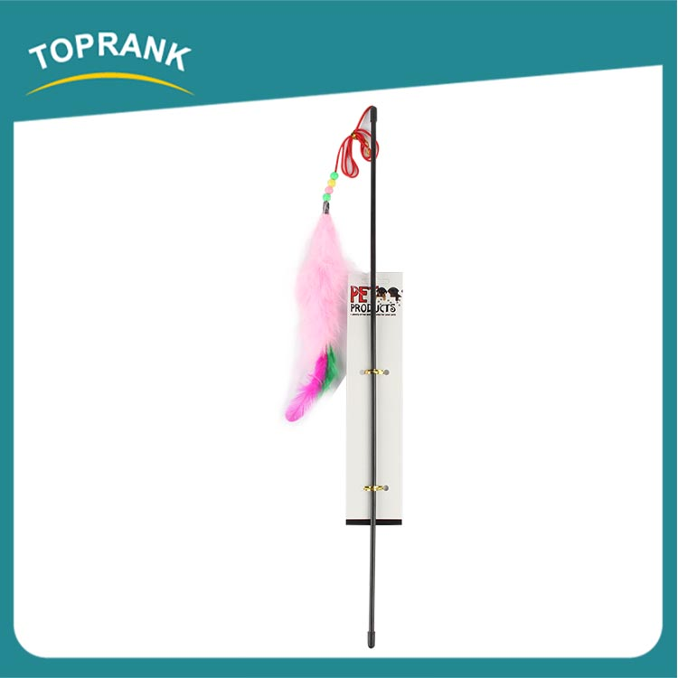Free Samples Fishing Rod Stick free cat toys samples