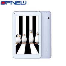 Cheap 7 inch a33 Quad Core Tablet