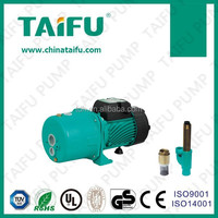 high pressure water pump specifications, electric pump, agricultural pump