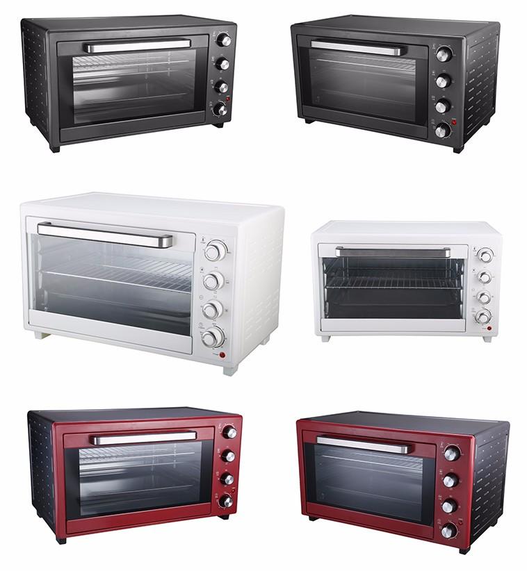 60L Toaster Oven - Posida.jpg
