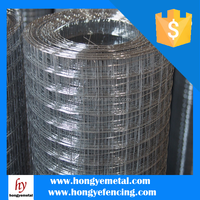 Anping YIZE 304 Stainless Steel Welded Wire Cage Panels