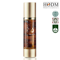 2016 Hottest!! Best Argan Oil Hair Treatment 100% Pure Heat & UV Protection Oil Organic Essential Argan Oil Products