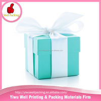 New design luxury fancy paper praline chocolate box packaging gift box,chocolate box for wedding invitation