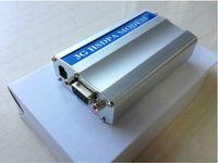 High quality sim5216e wcdma 3g modem simcom 3g module