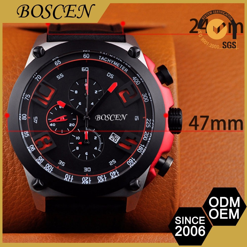 Quality Assured Cool Reasonable Price Roles Watches Men