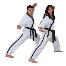 Martial Arts Wear Karate Uniform,China kung fu suits uniform