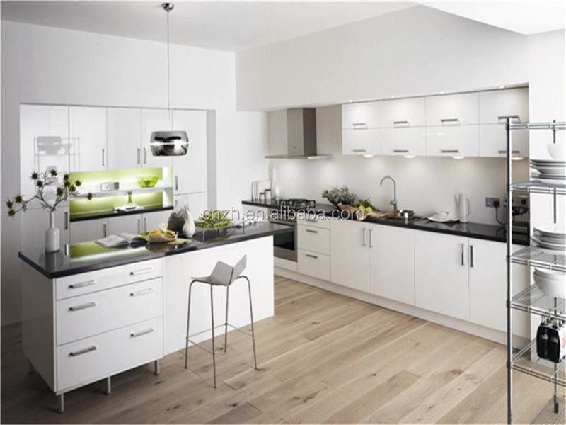 Kf Kitchen Cabinets Brooklyn ElHouz