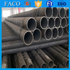 trade assurance supplier mini greenhouse tubes heat resistant steel pipes
