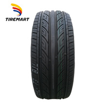 185/55R15 225/55R17 215/50R17 Chinese Best Selling Cheap Rubber Car Tyres