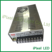 Metal case 5v constant current dimmable led driver
