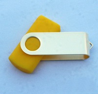 Cheapest Free logo usb flash drive For toshiba chip usb disk 64gb
