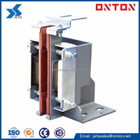 Elevator Accessory Lift Parts Sliding Guide Shoe