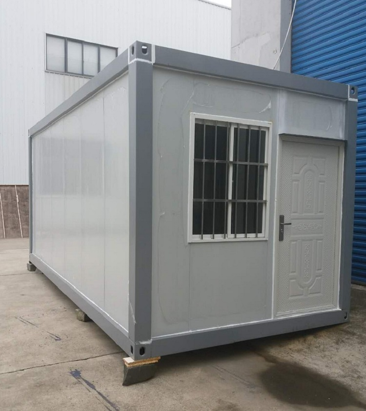 flat pack container (2).jpg
