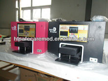 Nail Flower Painting Machine Hot Selling