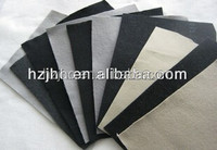 Make-to-order color needle punched polyester nonwoven asphalt roofing felt