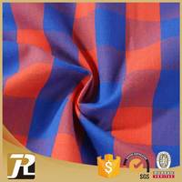 Factory price Best selling small MOQ good serve cotton netting fabric