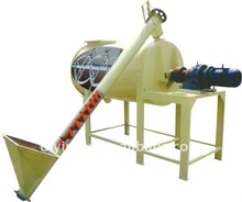 Ribbon mixer for chemical , Food . cement / Powder mixing machine