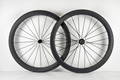 Chinese road carbon wheels 50mm 700c road bike carbon wheelset 50mm