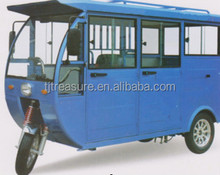 cng auto rickshaw pakistan/125cc cars/japanese tricycle