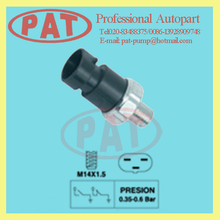 Quality engine Oil Pressure Switch for GM DAEWOO 25036849 25036841 90384292