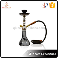 2017 China best sale shisha kaya with long service life