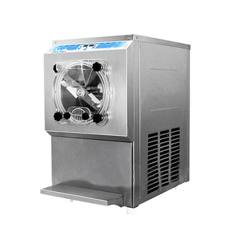 Italian Ice Cream Machine/gelato machine/hard ice cream machine