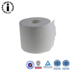 Wholesale Bulk Cheap Toilet Paper Roll Tissue