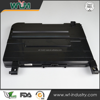OEM electronic device housing Printer Accessories Plastic Part Printer main panel mould /molds maker in China