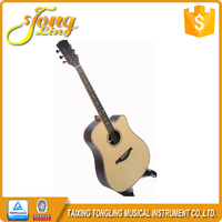 TL-DM20C The High Quality Grade Wholesale Prices Classical Guitar 41 Inches, 6 Strings