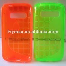 Case for lg e510 cell phone case