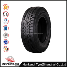 customized solid otr tire