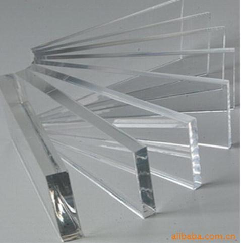 Factory made cut to size polymethyl methacrylate sheet at competitive price