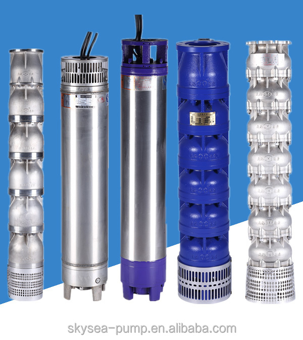 deep well submersible pump 3 inch, deep well water pump, deep well submersible pump list