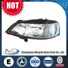 Car Head Light for Opel Astra G R 1#93175724 L 1#93175723