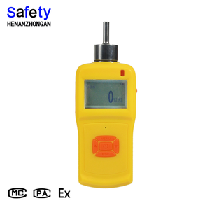 Best selling ammonia gas detector with good quality