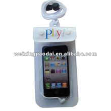 case for samsung galaxy s3