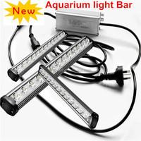 Best 24 36 48 inch led reef full spectrum aquarium led lights cidly aquabar light