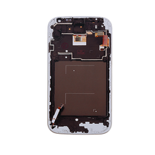 For Samsung S4 LCD High Quality , LCD Touch Screen For Samsung Galaxy S4 i9500